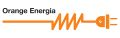 logo_Orange_Energia