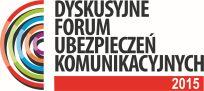 Forum Ubezpieczeń