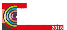 logo_forum_2018_