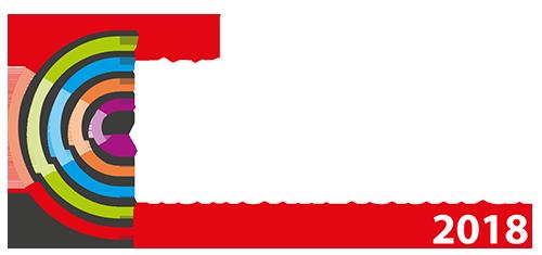 forum_ubezpieczen_logo_2018_