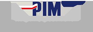 logo-PIM_2019_a