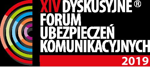 W_Forum_ubezpieczen_logo_2019