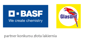 Basf / Glasurit