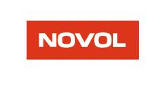 Nowol